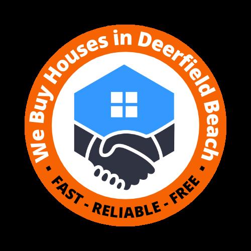 We Buy Ugly Houses Deerfield Beach