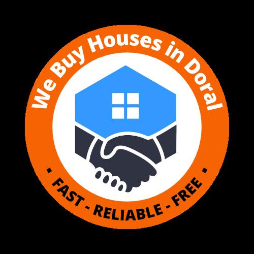 We Buy Ugly Houses Doral