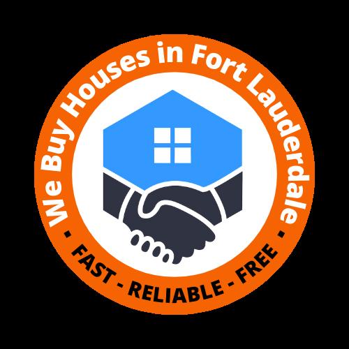We Buy Ugly Houses Fort Lauderdale