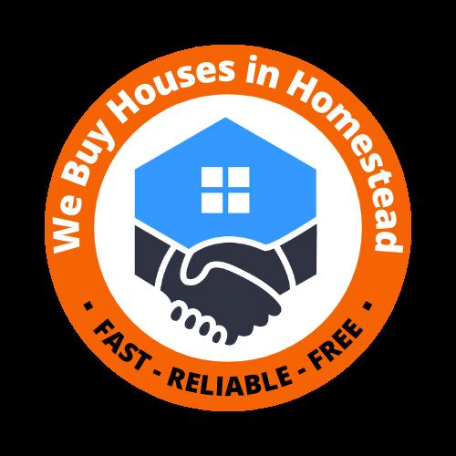 We Buy Ugly Houses Homestead