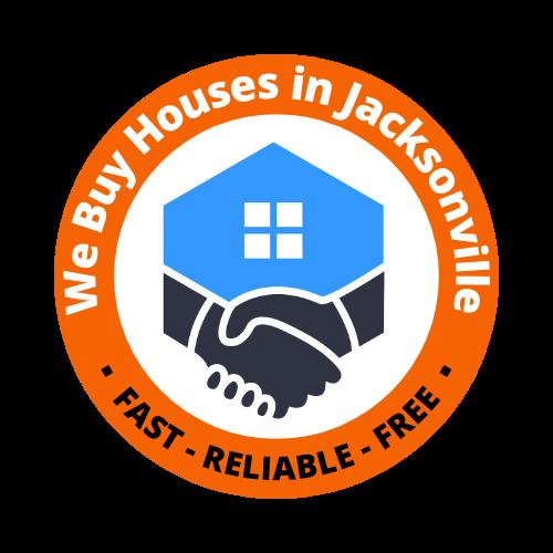 We Buy Ugly Houses Jacksonville