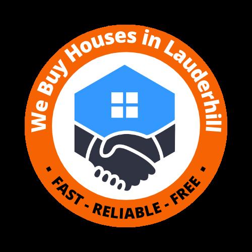 We Buy Ugly Houses Lauderhill