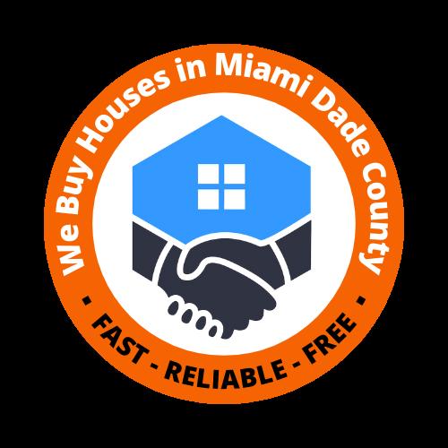 We Buy Ugly Houses Miami Dade County