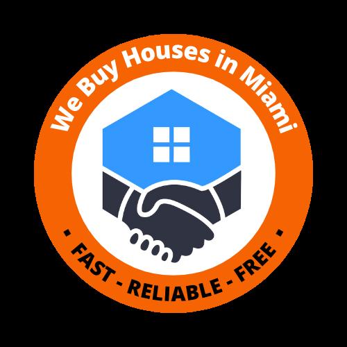 We Buy Ugly Houses Miami