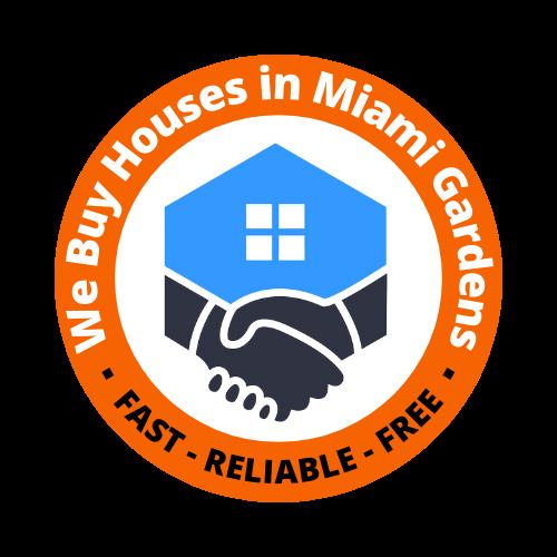 We Buy Ugly Houses Miami Gardens