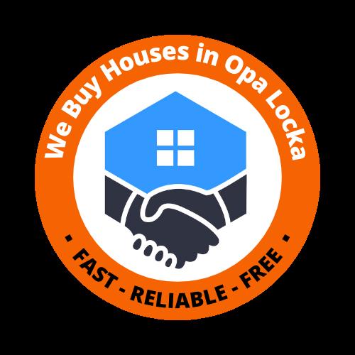 We Buy Ugly Houses Opa Locka