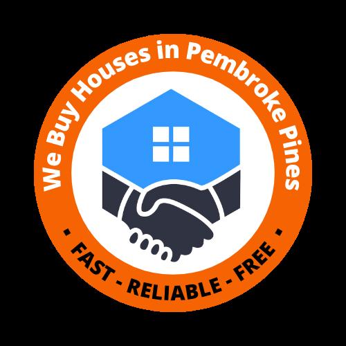 We Buy Ugly Houses Pembroke Pines