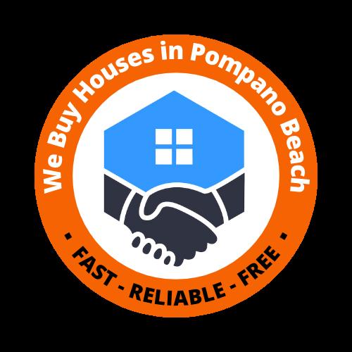 We Buy Ugly Houses Pompano Beach