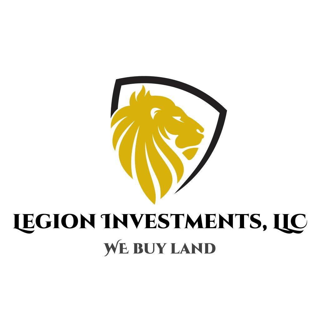Legacylandbuyers.com logo