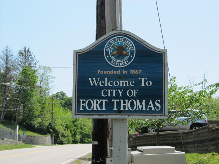 sell house fast in fort thomas, ky - we buy houses in ft thomas