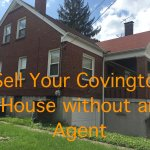 sell your covington house without an agent - we buy nky houses