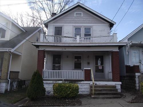 we buy houses in bellevue kentucky