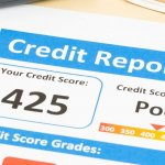bad credit score - we buy nky houses