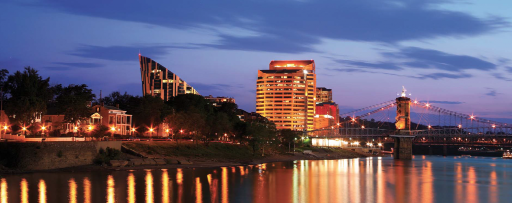 buying real estate in northern kentucky