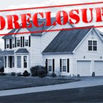 how to avoid foreclosure - we buy houses fast in northern kentucky
