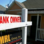 how to stay in home after foreclosure - we buy houses fast for cash in northern kentucky