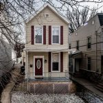 sell your bellevue ky house - we buy houses nky