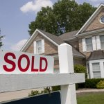 set your asking price to sell nky home - we buy nky houses