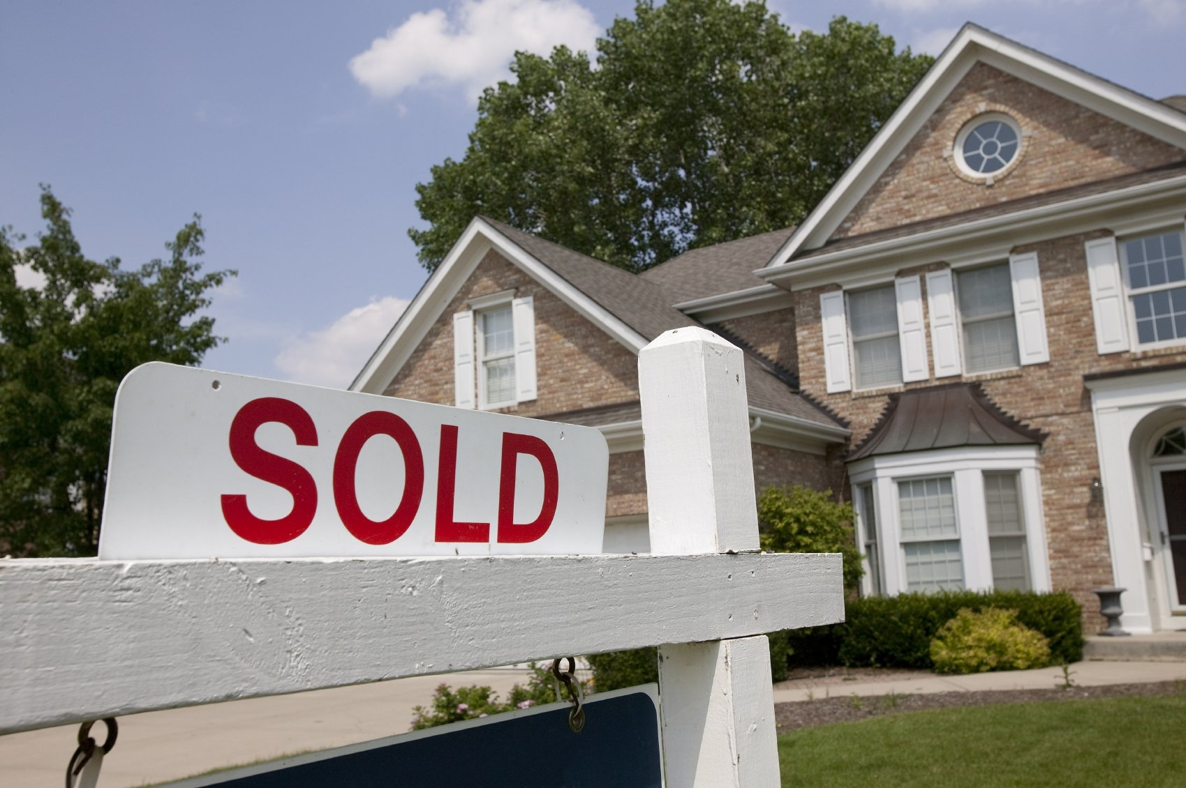 Image result for How To Set Your Asking Price When Selling a Home