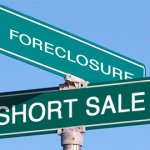 short sale vs-foreclosure - what is a preforeclosure - we buy nky houses