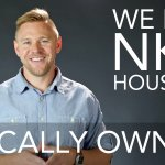 cash buyers in Northern Kentucky - we buy nky houses