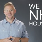 sell your northern kentucky home fast