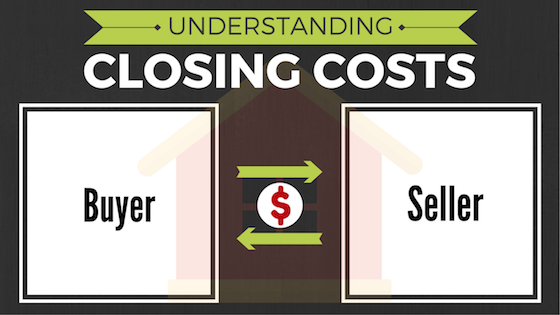 what are closings costs in northern kentucky - we buy nky houses