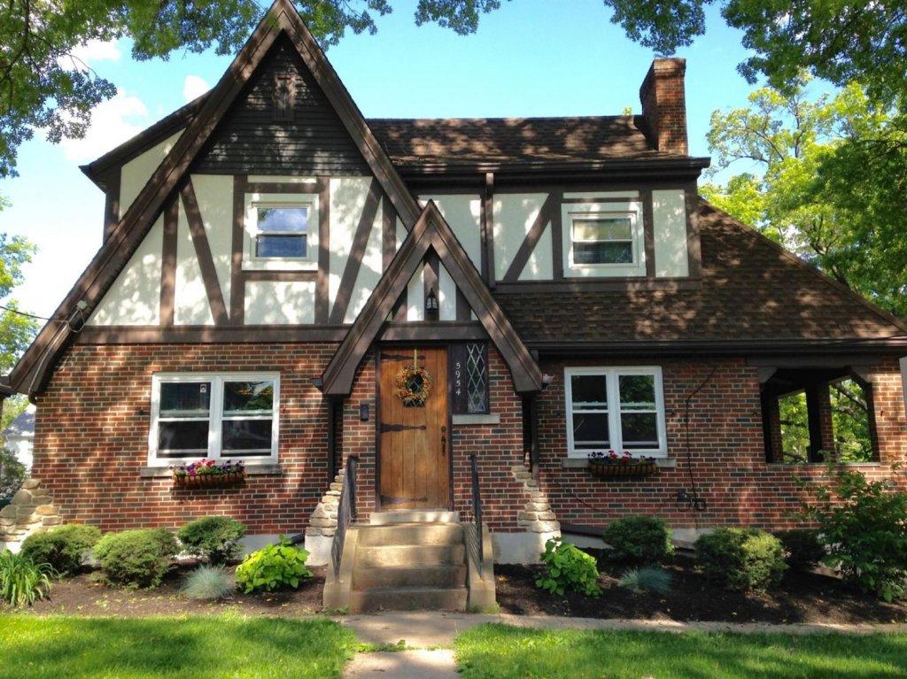 we buy houses in pleasant ridge ohio - single famiy home - webuynkyhouses