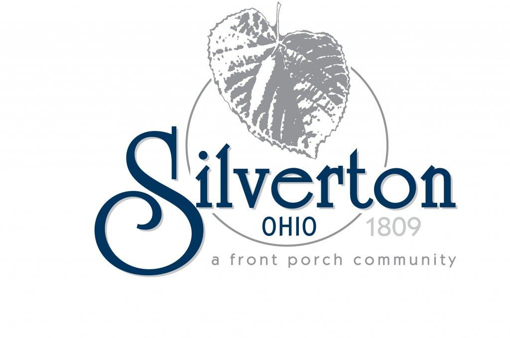 Silverton_logo_oh