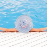 upgrades to avoid to sell your house - swimming pool