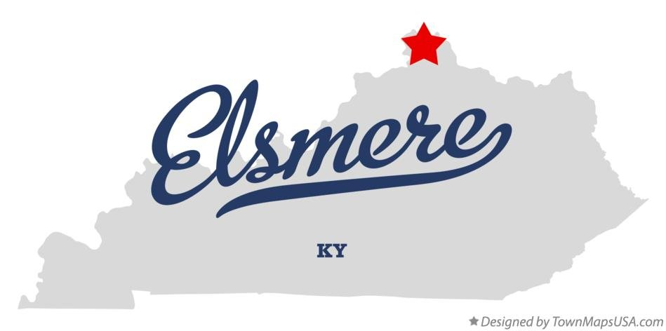 sell house fast in elsmere ky - we buy nky houses