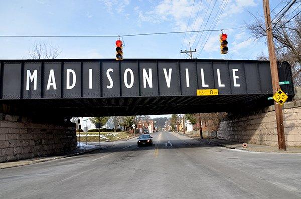 sell house fast in madisonville oh cincinnati - we buy nky houses