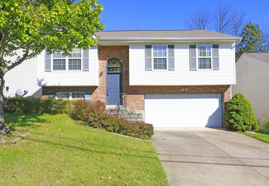 we buy houses in elsmere ky - sell house fast