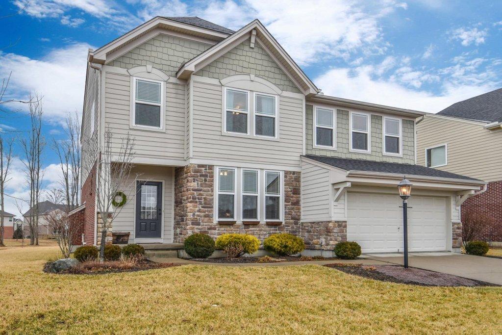 we buy houses in loveland ohio - we buy nky houses