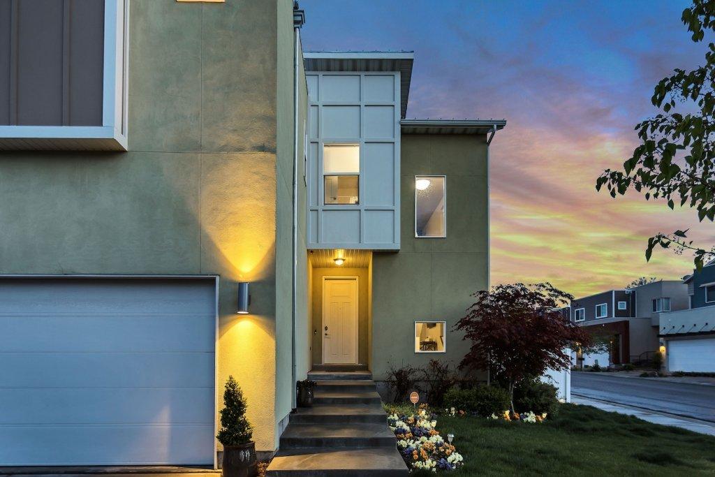 hiring a real estate agent in cincinnati