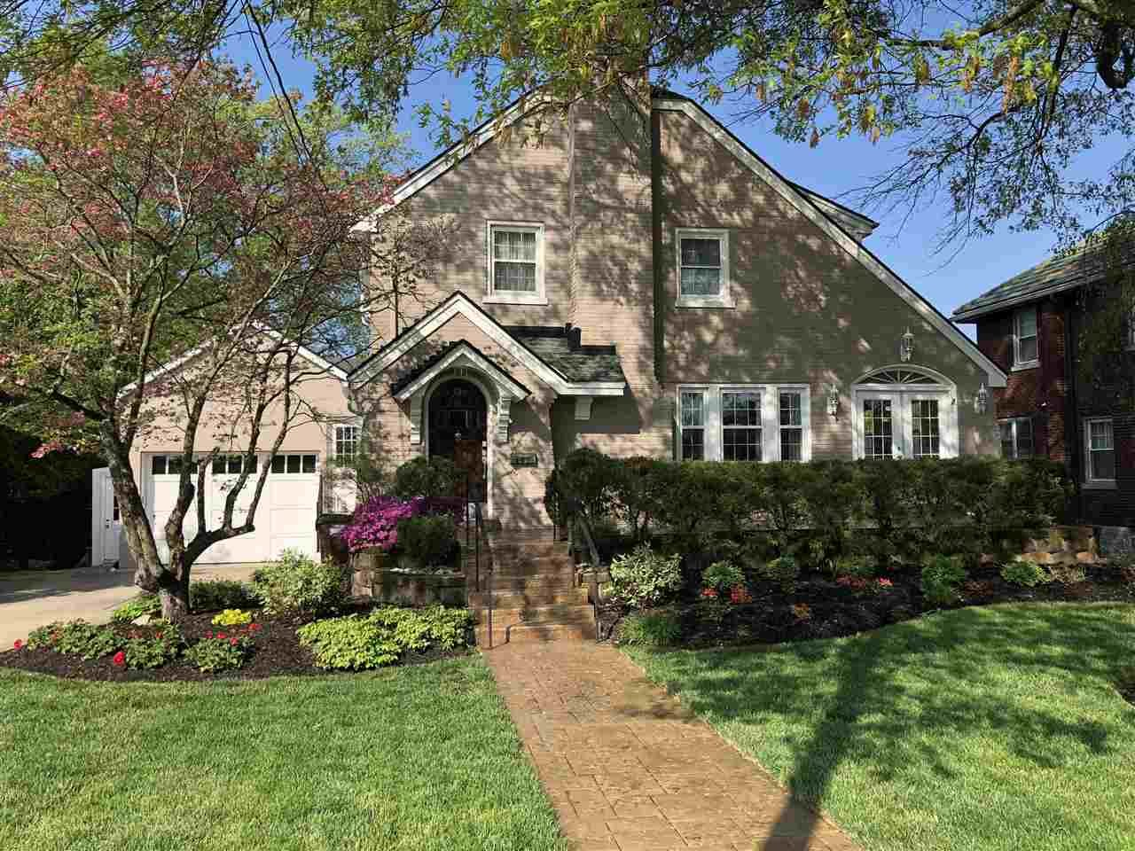 sell your house in fort thomas ky - we buy nky houses