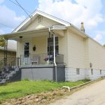 selling my inherited house in nky or cincinnati - we buy nky houses