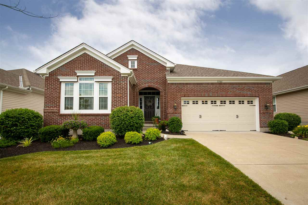 what to spend money on when selling your house in northern kentucky - we buy nky houses
