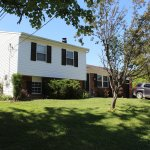 would an investor buy my house for asking price in northern kentucky - we buy nky houses - erlanger house