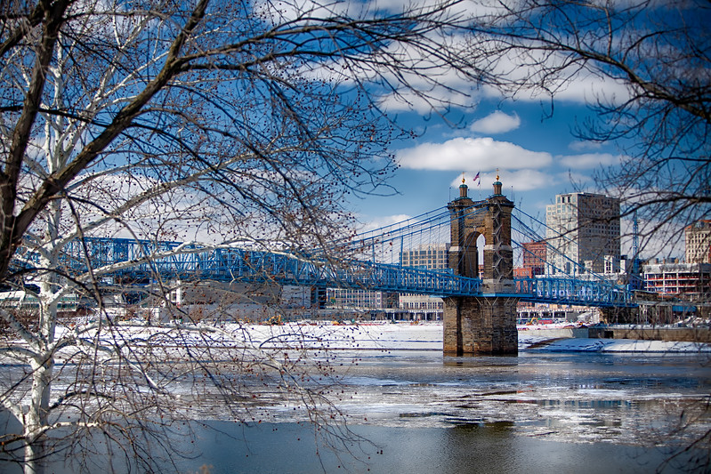 selling your home in the winter - we buy nky houses