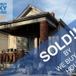 sell northern kentucky house fast in winter - covington ky