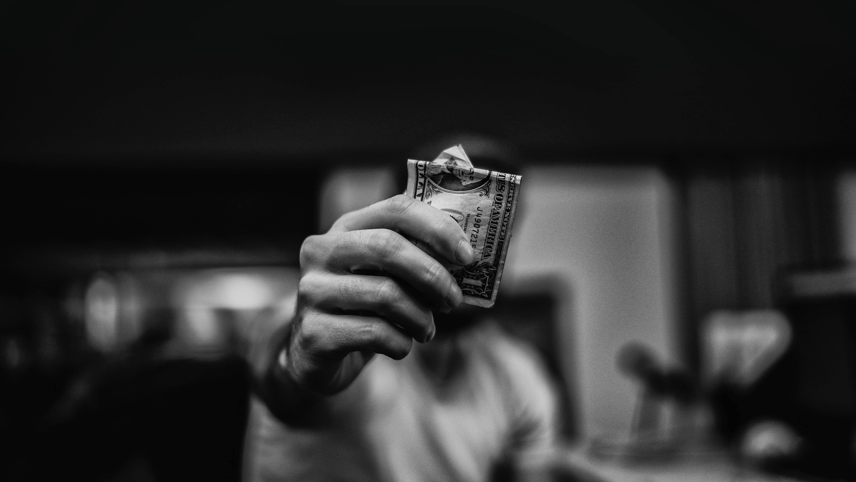 Owner Financing Tips- Cash