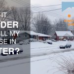 he Truth About Selling Your House In The Winter in NKY or Cincinnati