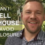 sell house to avoid foreclosure in cincinnati