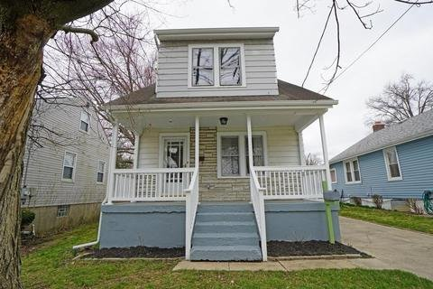 We Buy Houses In Montgomery OH - Sell Your House Fast For Cash