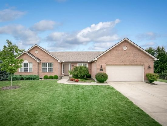 We Buy Houses In Liberty Township OH - Sell Your House Fast For Cash