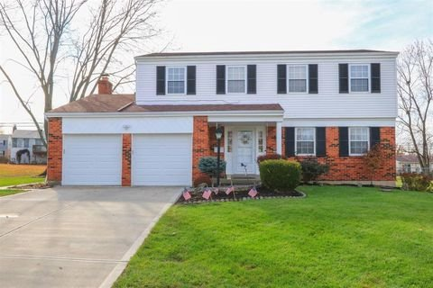 We Buy Houses In Springdale OH - Sell Your House Fast For Cash