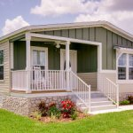 4 Things You Can Do To Sell Your Mobile Home Fast In Northern Kentucky or Cincinnati