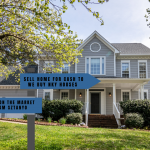 Selling Your Parent's House in Cincinnati or NKY
