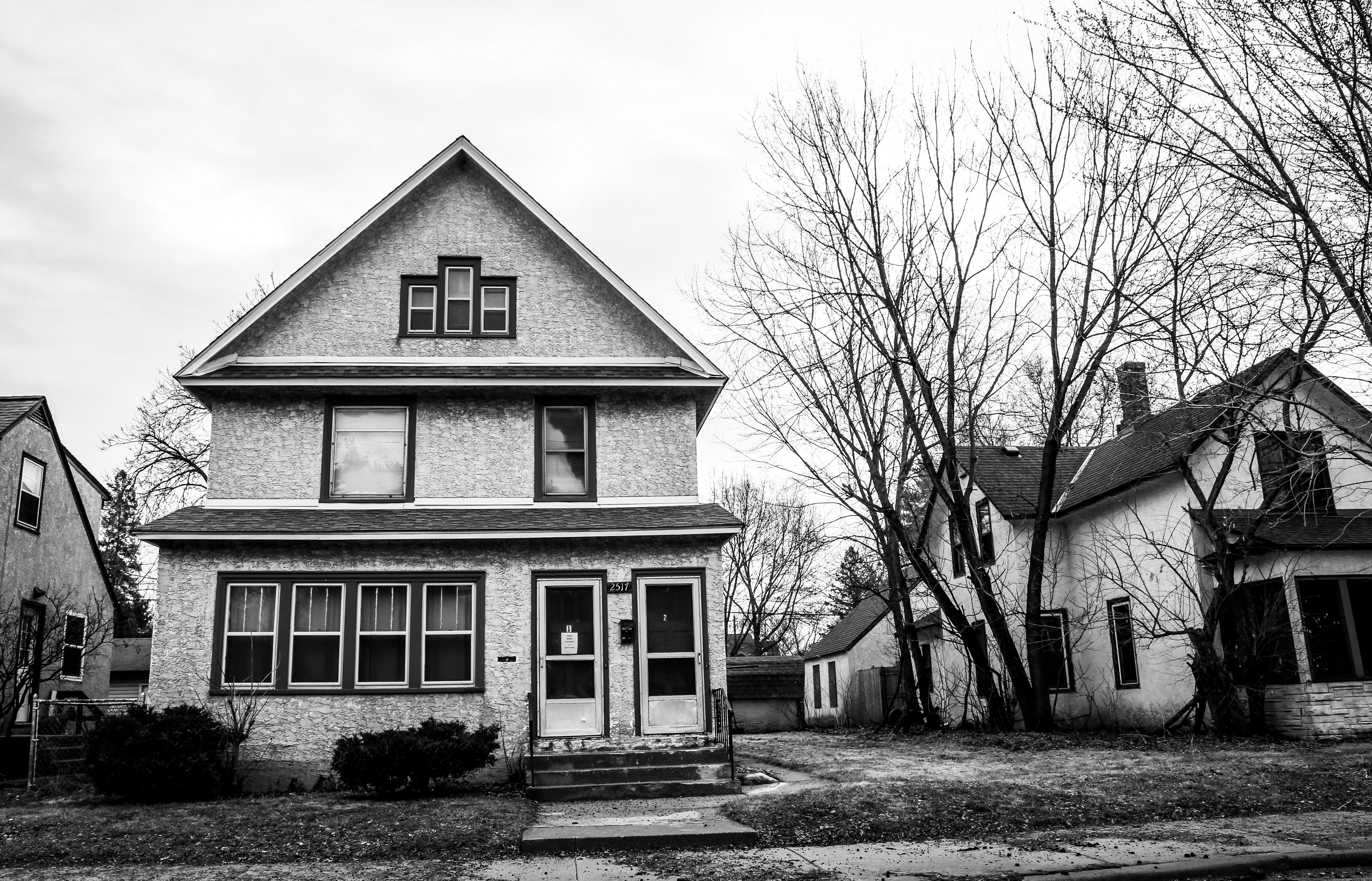 How to Bid On a Short Sale Property [market_city] or Cincinnati- [company]
